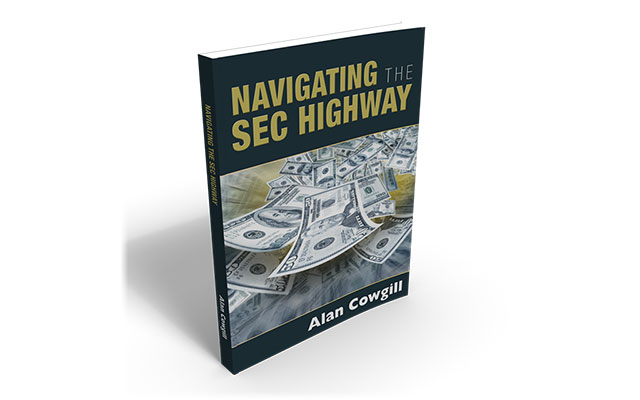Navigating the SEC Highway