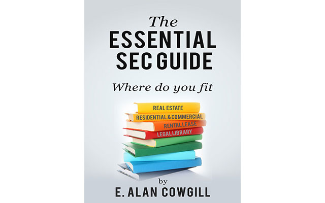 The Essential SEC Guide