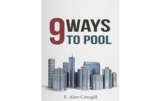 9 Ways To Pool Money