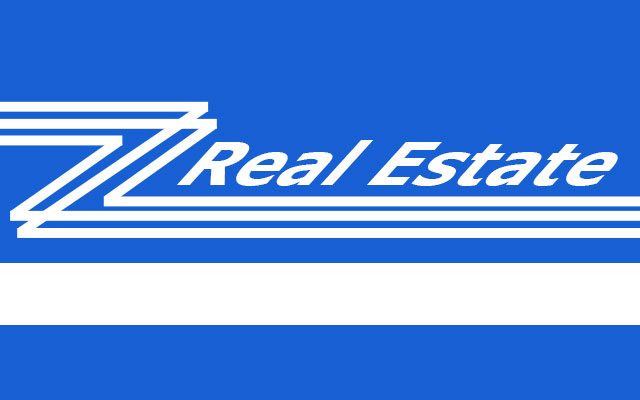 ZZZ Real Estate Web-Based System