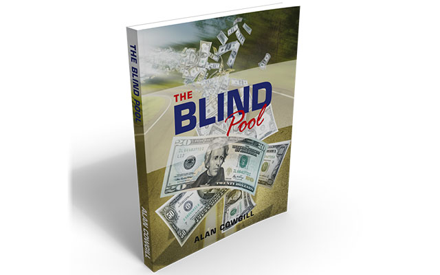 The Blind Pool