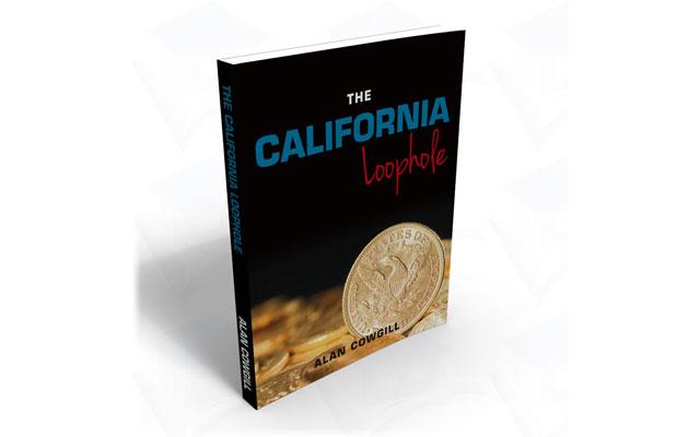 The California Loophole